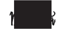 001-dolcevita-logo