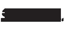 003-sfitness-logo
