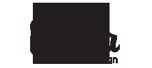 006-myatadesign-logo