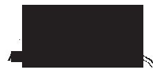 008-aikido-logo