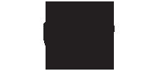 010-ak60-logo