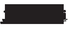 011-tastysushi-logo